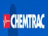 Chemtrac Inc
