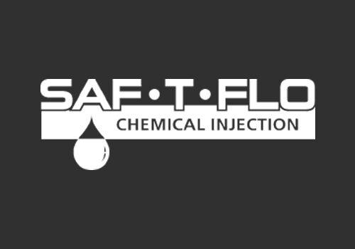SAF-T-FLO